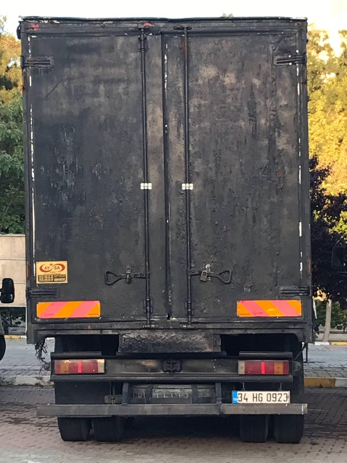 Bahçeşehir Haber